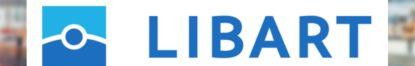 libart-logo2